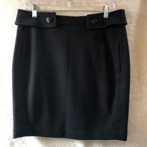 ADRIENNE VITTADINI  Skirt